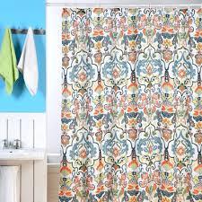 Silver Shower Curtains Best Shower Curtains November 2017