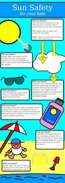 best 25 sun facts for ideas on solar eclipse
