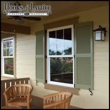 decorative outdoor house shutters 20 best exterior house shutters