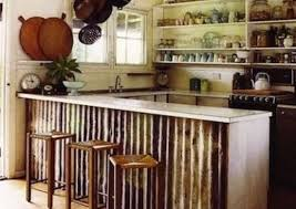 how to make your own kitchen island with cabinets 12 diy kitchen island ideas a dozen unique and doable