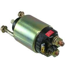 new starter motor solenoid kohler 52 435 02s 5243502s kawasaki