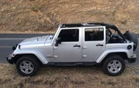 jeep wrangler namibia jeep car bikes boats cars in namibia my namibia