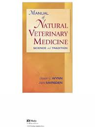 Lill 197 Ngen Wall Cabinet by Manual Of Natural Veterinary Med Sci Tradition S Wynn Et