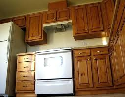 Replacing Kitchen Cabinet Doors Only Replace Kitchen Cabinet Doors And Replacement Kitchen Cabinets
