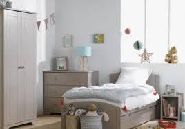 couleur chambre mixte ravishingly chambre enfant 10 ans source d inspiration best couleur