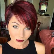 image result for hairstyle trends 2018 hairstyle trends 2018