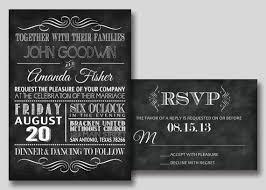 Wedding Invitations San Antonio 46 Best Wedding Invitations Images On Pinterest Invitation Ideas