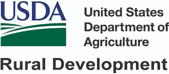 Usda Rual Development by Grow Maryland Summit U2013 Dec 1 2016 Grow Maryland