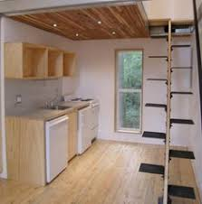 Simple Stairs Design For Small House Great Stair Design For Small Houses House Design Pinterest