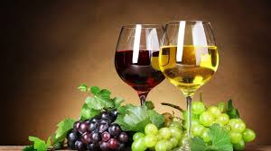Kitchener Wine Cabinets YouTube - Kitchener wine cabinets