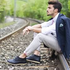 what is mariamo di vaios hairstyle callef mariano di vaio hair hairstyles and haircuts pictures and style