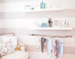 Nursery Bookshelf Ideas Nursery Decor Shelves Thenurseries