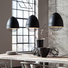 pendant lights for a kitchen island design necessities lighting