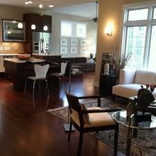 open floor plans ranch small open floor plan kitchen living room best layout plans