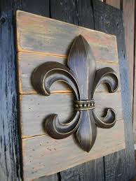 fleur de lis home decor fleur de lis home decor free online home decor oklahomavstcu us