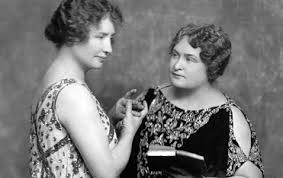 How Old Was Helen Keller When She Became Blind Helen Keller Making A Difference With Your Life