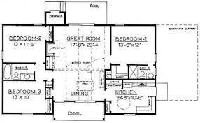 country floor plans country home plans by natalie f 1280