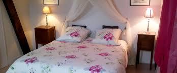 chambre d hote honfleur et environs chambres d hôtes de charme les marronniers normandie