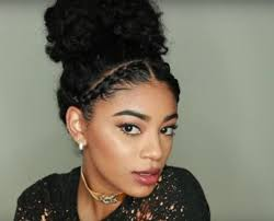 styles for mixed curly hair best 25 mixed hairstyles ideas on pinterest black girl braids