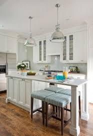 kitchen island ideas for small kitchen kitchen island table design ideas myfavoriteheadache