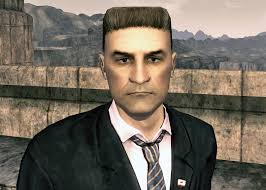 t haircuts from fallout for men aaron kimball fallout wiki fandom powered by wikia