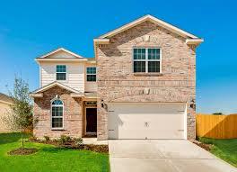 dallas new homes for sale search for dallas home builders