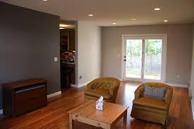 living room recessed lighting ideas inspiring dining room recessed lighting ideas and living room