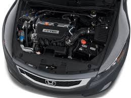 2011 honda accord battery how to maintain your car s battery