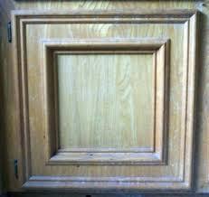 decorative metal cabinet door inserts metal cabinet door inserts stigg club