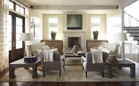 urban trends home decor fresh interior design jobs in florida home decor color trends