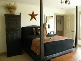 primitive bedrooms what s the difference between primitive rustic and country