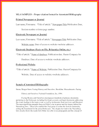 Mla Cover Page Template by Template For Mla Format Mla Format Outline Thesis Template Jpg