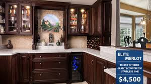 Kitchen Cabinets In New Jersey 100 Kitchen Cabinets Bronx Ny Hazel Towers Mulford Ave