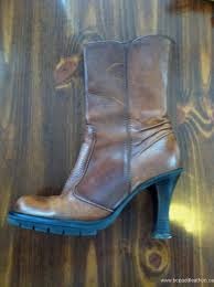 s high heel boots canada womens boots for sale calf hair high heel boots canada