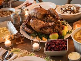 which thanksgiving side dish are you playbuzz