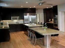 kitchen interior design kitchen cabinet small contemporary kitchen designs kitchen