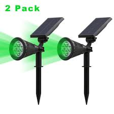 Outdoor Walkway Lights by Compare Prices On Outdoor Solar Landscape Lights Online Shopping