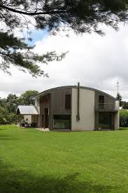 95 best contemporary houses images on pinterest contemporary