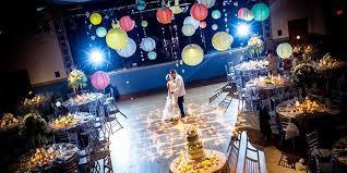 cincinnati wedding venues baum opera house weddings get prices for cincinnati wedding