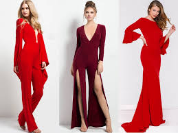 hot new years dresses what to wear to a new years party 2018 hot festive dress