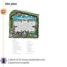 guard house floor plan east coast living amber skye u2013 just a s k