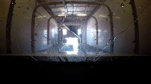 lexus sewell dallas preowned a trip through the car wash at lexus of henderson youtube