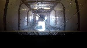 lexus service el paso a trip through the car wash at lexus of henderson youtube