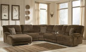 Small Sectional Sofa With Chaise Lounge Sofa Awesome Gray Sectional Sofa With Chaise Lounge 17 In Cozy