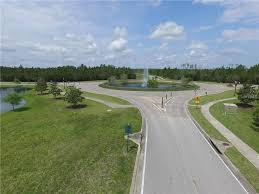 Ormond Beach Florida Map by 500 Hunter U0027s Ridge Boulevard Ormond Beach Fl Aiosa Realty Group