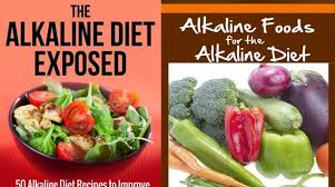 the alkaline diet review does it work or not