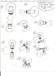 wiring diagrams 7 pin round trailer plug 5 pin trailer plug