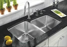 kitchen sinks and faucets designs blanco stainless steel sinks collection blanco