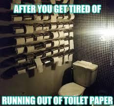 Meme Toilet - toilet paper memes best collection of funny toilet paper pictures