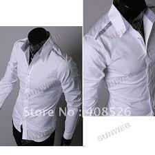 2016 men u0027s stylish polo shirts slim fit long sleeve casual t shirt